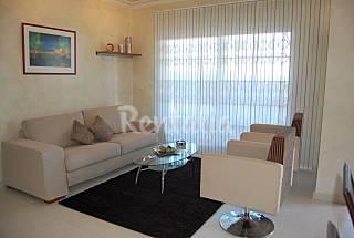 Villa for rent 7 km from the beach Alicante
