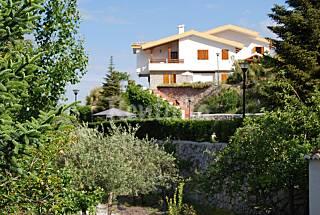 Villa de 7 habitaciones a 6 Km de Granada