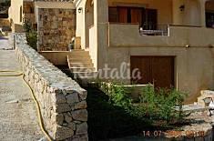 Villa en alquiler en Olbia-Tempio Olbia-Tempio