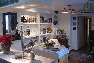Alquiler vacaciones apartamentos y casas rurales en for Pisos alquiler montilla