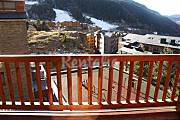 Apartment for rent near Pal Arinsal No definido