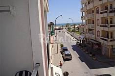 Apartamento para 2-5  pessoas a 50 m da praia Algarve-Faro