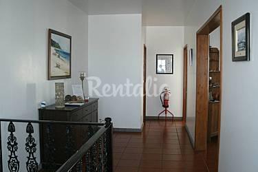 AL- Indoors São Miguel Island Ponta Delgada House