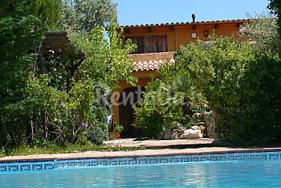 Alquiler vacaciones apartamentos y casas rurales en costa dorada espa a - Alquiler casas vacacionales costa dorada ...