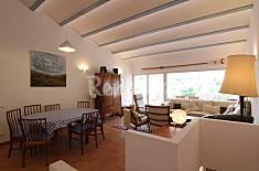 Casa recientemente reformada Girona/Gerona