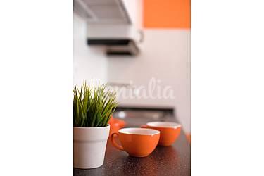 Cómodo  Fuerteventura Oliva (La) Apartamento