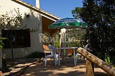 Casa de 2 habitaciones a 700 m de la playa Girona/Gerona