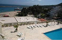 Apartamento para alugar a 50 m da praia Setúbal