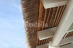 Casa en alquiler a 3 km de la playa Setúbal
