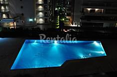 Apartamento en La Pineda a 300 m de la playa Tarragona