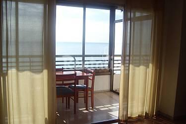 Apartamento Terraza Alicante Alicante/Alacant Apartamento