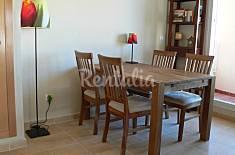 Lujoso apartamento en alquiler a 50 m de la playa Murcia