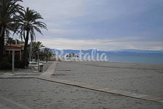 Lovely apartment with 3 bedroom and 2 bathrooms. Málaga