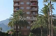 Apartamentos en Benicasim con piscina, 150 m playa Castellón