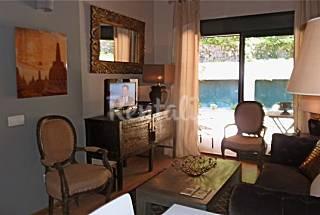 Maison de luxe Super Posada de Llanes Asturies