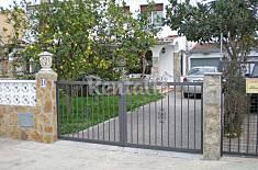 Villa de 3 habitaciones a 60 m de la playa Castellón