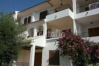 Apartamento a pie de playa Murcia
