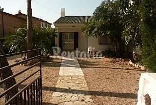 Casa en alquiler ideal familias  Tarragona