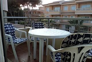 Apartamento Maria Mallorca