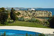 House for rent only 60 meters from the beach Algarve-Faro