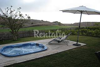 3 Villas for rent only 1200 meters from the beach Gran Canaria