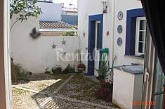 ES PORT Casa 4-6 pers. a 300 m de la playa Mallorca