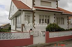 1 vivienda con jardin y dos apartamentos . Pontevedra