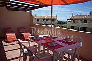 Quiet apartment  swimingpool 2.8 km from the beach Algarve-Faro
