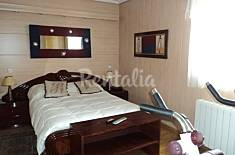 House for 5-9 people in the centre of Valladolid Valladolid