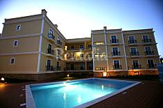 1 Apartments for 2-6 people 200 mts from the beach Algarve-Faro