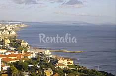Apartamento de 1 habitación a 400 m de la playa Lisboa