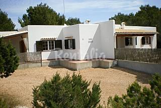 Casa de 2 habitaciones a 3 km de la playa
