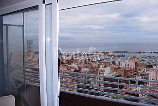 Apartment for rent in Alicante/Alacant Alicante