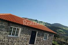 Villa for 2-4 people near the beach and laggons  São Miguel Island