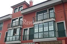 Appartement pour 5 personnes à 300 m de la plage Asturies