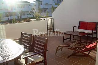 Apartamento en alquiler a 600 m de la playa Huelva