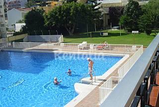 Precioso, 3 dormitorios, 50 m. playa.  Málaga
