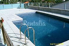 Casa con piscina cerca playa-ideal familias   Tarragona