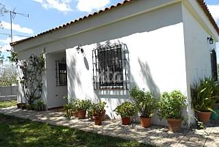 House with 2 bedrooms in Sevilla Seville
