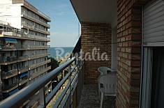 Apartamento Cullera a 50 m de playa Valencia