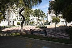 Apartamento en Urb. Los Océanos Huelva