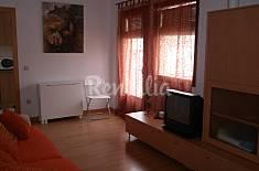 Apartamento para 2-4 personas en Tossa de Mar Girona/Gerona
