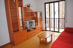 Apartamento para 4 personas a 4 km de la playa Cantabria