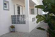 4 Apartments for rent only 1500 meters from the beach Algarve-Faro