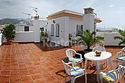 10 Apartments for 2-4 people only 700 meters from the beach Málaga