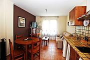 4 Apartments for 4-5 people in mountain environment Huesca