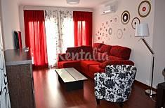 Precioso Apartamento, junto a zona monumental Badajoz