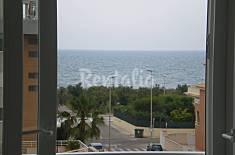 Apartamento sector 5 a 50 m de la playa Valencia
