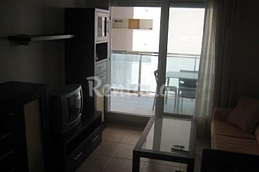 Apartment Living-room Murcia San Javier Apartment