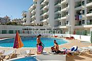 15 Apartments only 200 m from the beach Algarve-Faro